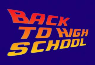 もし今、高校生へ戻れたら自分のために何をしますか?